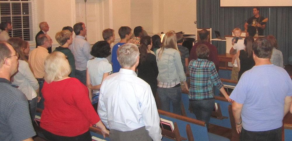 mbc-evangelism